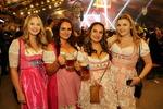 Oktoberfest Hartberg -  Die Draufgänger & Elchos live!