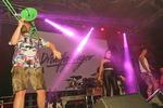 Sterzinger Laternenparties - Feste delle lanterne a Vipiteno