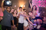 Sunflowerparty 14679532