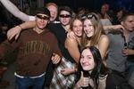 2€ Party Meggenhofen 2021 14679705