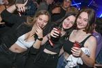 2€ Party Meggenhofen 2021 14679707