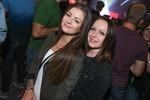 2€ Party Meggenhofen 2021 14679713