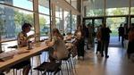 DIE MACHER Business Frühstück 2021 im Cafe Antonia