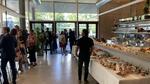 DIE MACHER Business Frühstück 2021 im Cafe Antonia 14681210