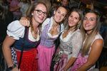Welser Volksfest 2021 - Herbst