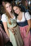 Schiedlberger Oktoberfest 14681730