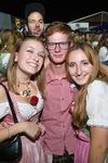 Schiedlberger Oktoberfest 14681732