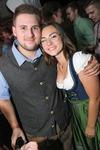 Schiedlberger Oktoberfest 14681736