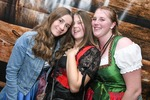 Schiedlberger Oktoberfest 14681738