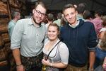 Schiedlberger Oktoberfest 14681739