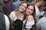 Schiedlberger Oktoberfest 14681743