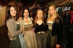 Oktoberfest Hartberg - Melissa Naschenweng live