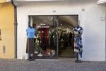 Modeschau by Boutique Martina Brixen Bressanone 14687396
