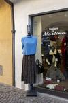 Modeschau by Boutique Martina Brixen Bressanone 14687397