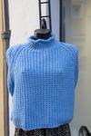 Modeschau by Boutique Martina Brixen Bressanone 14687398