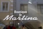 Modeschau by Boutique Martina Brixen Bressanone 14687399