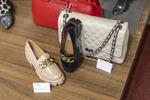 Modeschau by Boutique Martina Brixen Bressanone 14687400
