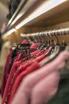 Modeschau by Boutique Martina Brixen Bressanone 14687402