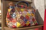 Modeschau by Boutique Martina Brixen Bressanone 14687406
