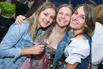 Stadtfest Bruneck 2019 Brunico in festa