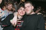 52. Golser Volksfest 2019