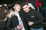 52. Golser Volksfest 2019 14699606