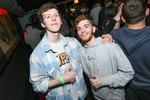 52. Golser Volksfest 2019 14699615