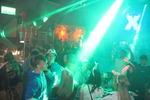 Salsa Night mit kubanischer Lifemusik