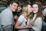 Sterzinger Laternenparties - Feste delle lanterne a Vipiteno 14705559