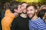 Sterzinger Laternenparties - Feste delle lanterne a Vipiteno 14705563