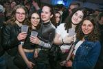 Sterzinger Laternenparties - Feste delle lanterne a Vipiteno 14705565