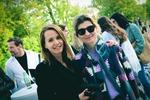 Stefan Rauch LIVE!