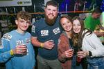 Heartbeat – JUST Dance!