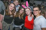 Lieblingsklub & Birthday Night