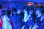 Andreas Gabalier - 10 Jahre - Jubiläumskonzert 14711255
