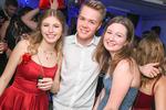 Apres Club Samstag