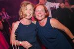 Apres Club Samstag 14711268