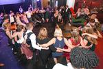 Apres Club Samstag 14711270