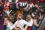 Apres Club Samstag 14711272