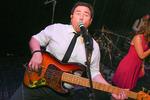 Apres Club Samstag 14711274