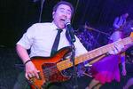 Apres Club Samstag 14711275