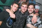 Oktoberfest D'Wiesn in Wiesen 14715738