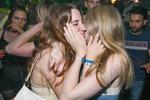 Oktoberfest D'Wiesn in Wiesen 14715741