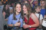 Oktoberfest D'Wiesn in Wiesen 14715742