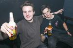 Oktoberfest D'Wiesn in Wiesen 14715744