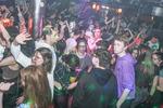 Oktoberfest D'Wiesn in Wiesen 14715746