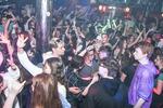 Oktoberfest D'Wiesn in Wiesen 14715747