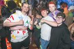 Oktoberfest D'Wiesn in Wiesen 14715749