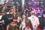 Oktoberfest D'Wiesn in Wiesen 14715751