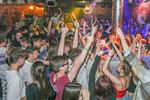 Oktoberfest D'Wiesn in Wiesen 14715753